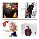 THE NOW CHRISTMAS COLLECTION - GRANDES ARTISTAS CANTAM O NATAL