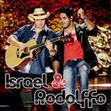 Israel & Rodolffo