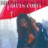 Brenda Russell -  Paris Rain