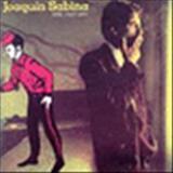 Joaquin Sabina - Hotel, dulce Hotel