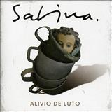 Joaquin Sabina - Alivio de luto