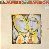 David Sanborn - Bob James David Sanborn-Double Vision
