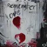 RECORDAÇÕES TEM TRILHA SONORA. - REMEMBER  LOVE