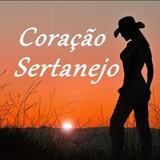 Coração Sertanejo - Coração Sertanejo ¨6