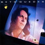 Beto Guedes - Andaluz