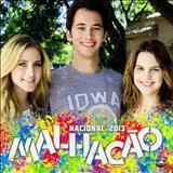 Malhação - Malhação ( Nacional ) 2013 / 2014