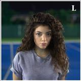 Lorde - Tenis Court (Single + EP)