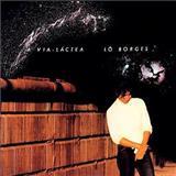 Lô Borges - A Via Láctea