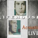 Lifehouse - Acoustic