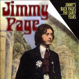 Jimmy Page - Jimmys Back Pages: The Early Years