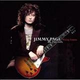 Jimmy Page - Jimmy Page & Friends Wailing Sounds