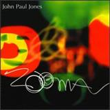 John Paul Jones - Zooma