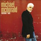 Michael McDonald - Motown - 2003 - soul 01