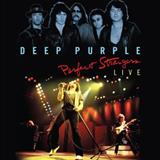 Under the Gun - Perfect Strangers - Live Disc 1
