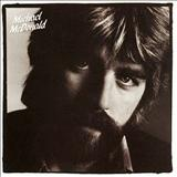 Michael McDonald - If Thats What It Takes