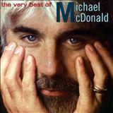 Michael McDonald - The Very Best Of Michael McDonald
