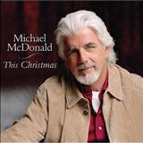 Michael McDonald - This Christmas