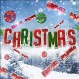 Especial Músicas de Natal - 50 hits natalinos