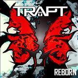 Trapt - Reborn ( Deluxe Edition )