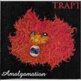 Trapt - Amalgamation