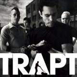 Trapt - Trapt ( Ep )