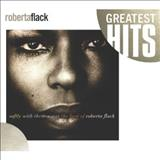 Roberta Flack - Roberta Flack Greatest Hits