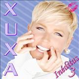 Xuxa - Xuxa Inéditas 03
