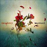 Daughtry - Baptized ( Deluxe )