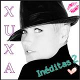 Xuxa - Xuxa Inéditas 02