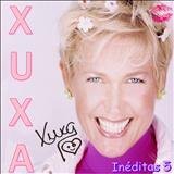 Xuxa - Xuxa Inéditas 05