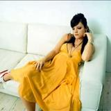Lily Allen - Lily Allen - Alternate Versions & Demos