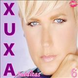 Xuxa - Xuxa Inéditas 06