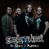 Seether - B-Sides & Rarities