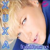 Xuxa - Xuxa Inéditas 10