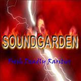 Soundgarden - Fresh Deadly Rarities