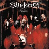 Eyeless - Slipknot