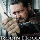Filmes - Robin Hood