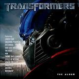Filmes - Transformers Soundtrack