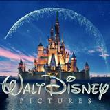 Filmes - Filmes Disney