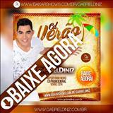 Gabriel Diniz - Gabriel 2014