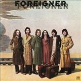 Foreigner - Foreigner