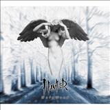 Hunter - HolyWood