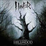 Hunter - HellWood