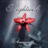 Nightwish - Lieksa! - Single