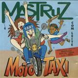 Mastruz com Leite - Moto Táxi