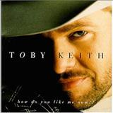 Toby Keith - How Do You Like Me Now_!