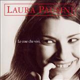 Laura Pausini - Le Cose Che Vivi - Edição Brasil