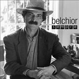 Belchior - As Melhores Sempre 2009