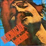 Belchior - Alucinação