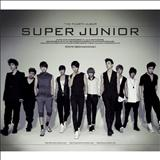 Super Junior - BONAMANA (Repackage)